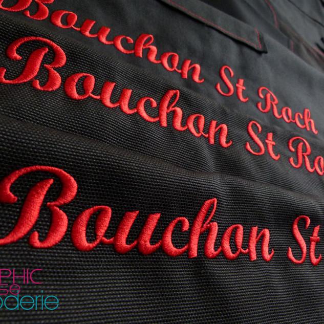 Tabliers-brodés-pour-le-Bouchon-St-Roch-