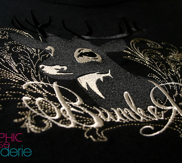 Creation-brodee-sur-t-shirt-01.jpg