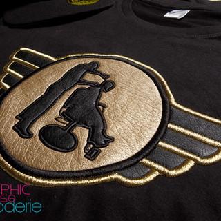Broderie-sur-t-shirt---HBC-Coiffure-02.j