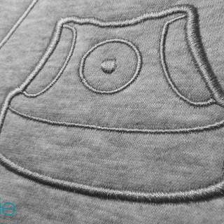 Broderie-sur-veste-varsity-streetwear-02