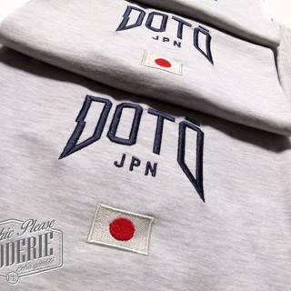 Broderie-sur-sweat---Logo-DOTO-Japan-02.
