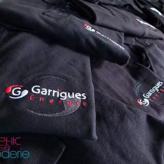 Marquage-sur-textile-pour-entreprise-ene