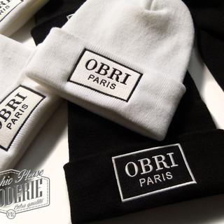 Broderie-sur-bonnet--Logo-OBRI-PARIS-02.