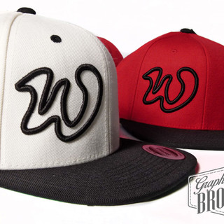 Snapback-Yupoong-brodee-3D--Welding-and-