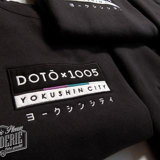 Broderie-sur-sweat---Logo-DOTO-Japan-04.