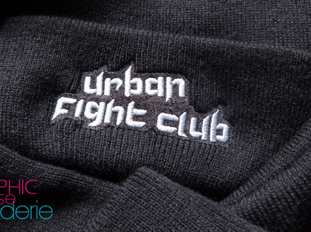 Bonnets-brodes--boxe-Urban-Fight-Club-01