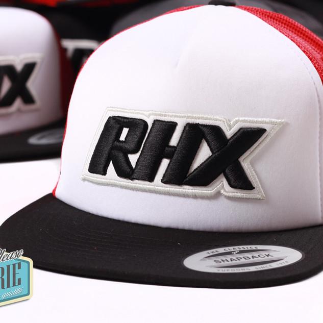 casquette-broderie-3D-rhx-motocross-01.j