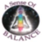 A Sense Of Balance, Energy Work, Fort Collins, CO