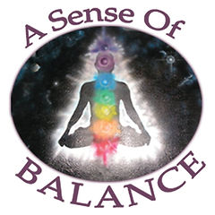 A Sense Of Balance, Energy Work, Fort Collins, CO