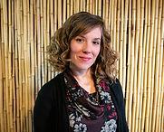 Lindsay New Profile_edited.jpg