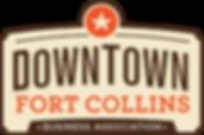 Downtown Business Association Fort Collins, Colorado