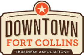 Downtown Business Association Fort Collins, Colorado