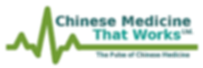 Chinese Medicine That Works Affiliate