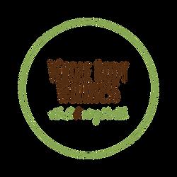 wellness program_transparent2.png