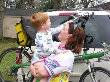 Andy & Lu Bike.jpg