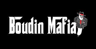 Boudin Mafia.jpg