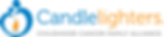 CCCFA_Logo_050912.png