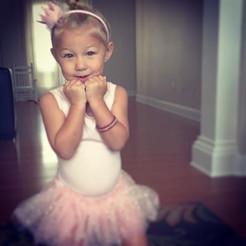 Austyn-ballerina.jpg