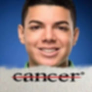 Jacob - x cancer.jpg