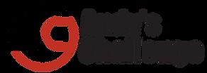 Andys Challenge_logo_transparent.png