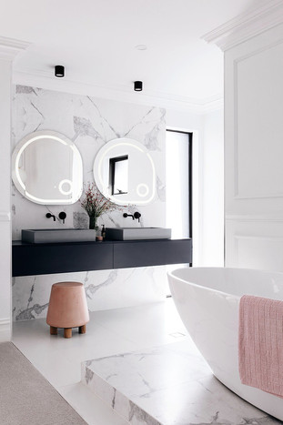 Miroir BELUGA