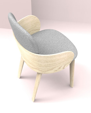 CHAIR I
