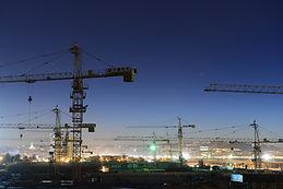 Cranes Background.jpg