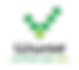 Wwise-Logo-2016-Certified_user_251_R-Col