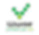 Wwise-Logo-2016-Certified_user_101_R-Col