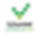 Wwise-Logo-2016-Certified_user_201_R-Col