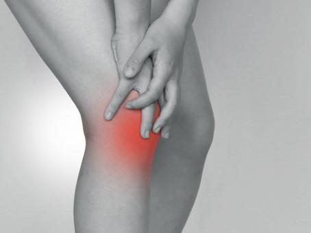 都筑区・緑区 膝の痛み・関節痛で接骨院をお探しの方