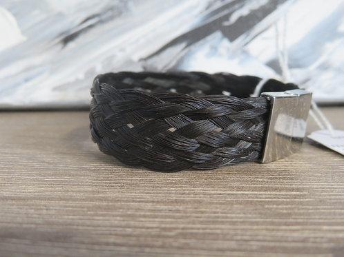 905SS 9 Braid Bracelet