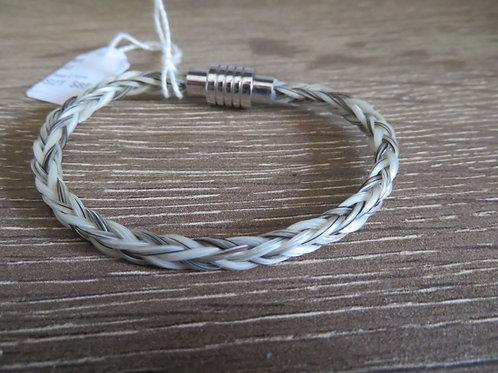 805SS2T Bracelet