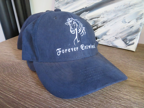Forever Entwined Cap