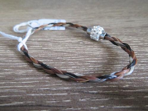 405SS2T Bracelet
