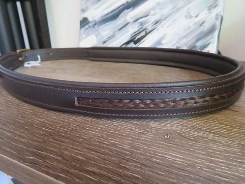 40 Inch Belt