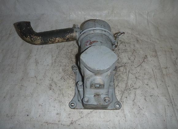 Detroit Diesel Breather 5110397