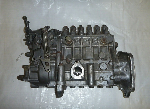 Yanmar 719575-51300 Fuel Injection Pump
