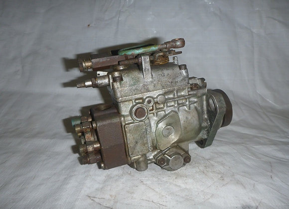 Bosch Marine Diesel Fuel Injection Pump 0 460 416 025 for Volvo