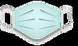 142885177-surgical-mask-concept-icon-cor