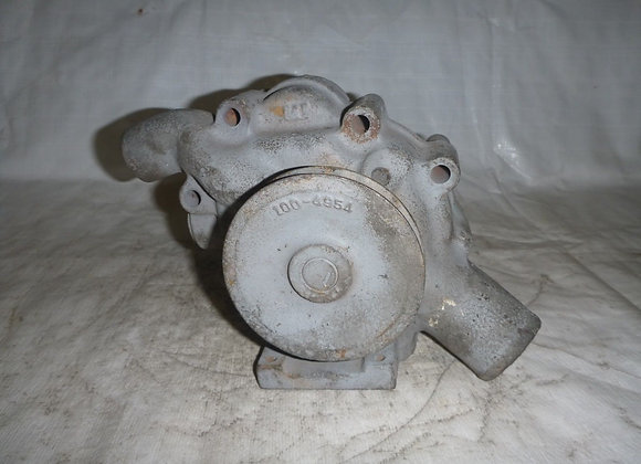 Caterpillar 4W0249 Water Pump for 3116 Series
