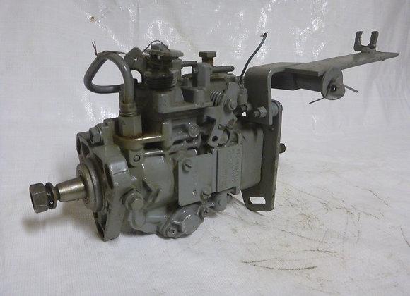 Bosch 0-460-426-093 Injection Pump