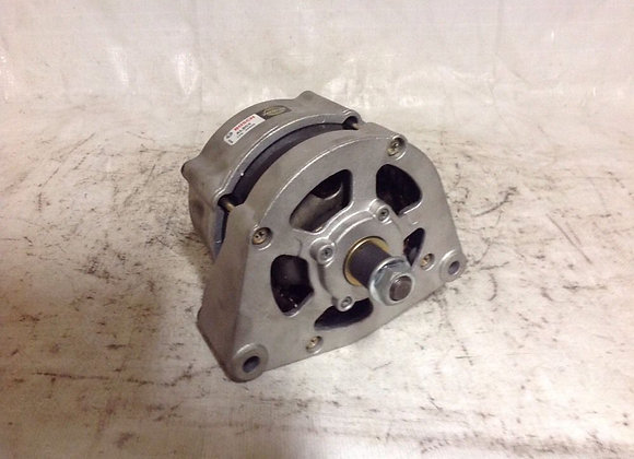 Bosch AL80X Alternator