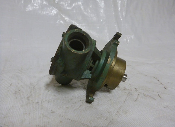 Volvo Penta Sea Water Pump 3583095