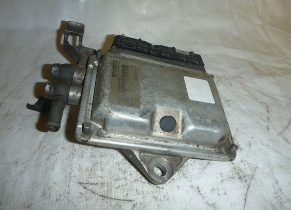 Bosch 0 281 010 014 Fuel Injection Control Module 8972160773 '01-'04 Chevy/GMC