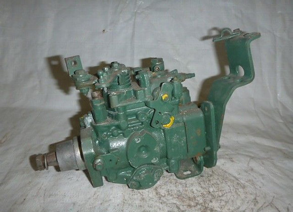 Bosch Marine Diesel Fuel Injection Pump 0 460 414 042 for Volvo