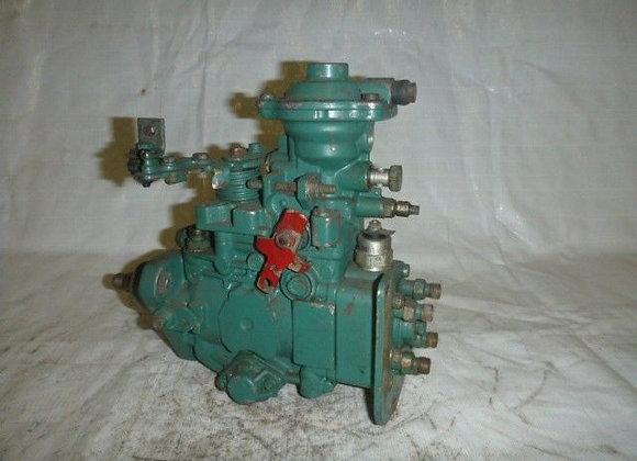 Bosch Marine Diesel Fuel Injection Pump 0 460 414 165 for Volvo