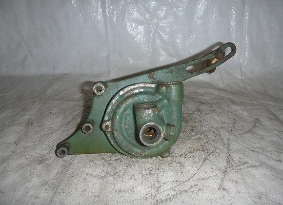 Volvo Sea Water Pump 840708 / 840707