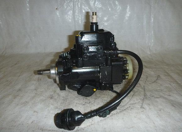 Bosch Marine Diesel Fuel Injection Pump 0 460 426 996 for Volvo