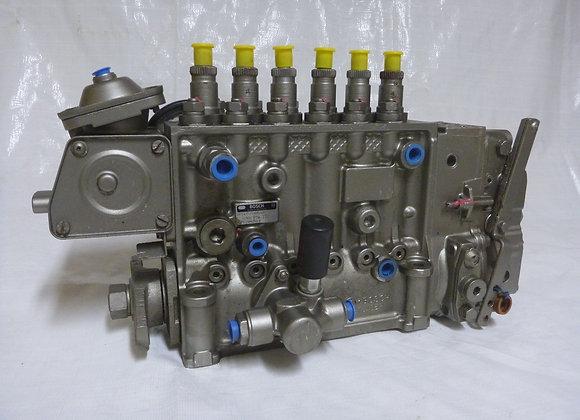 Bosch 2-415-156-180 Fuel Injection Pump